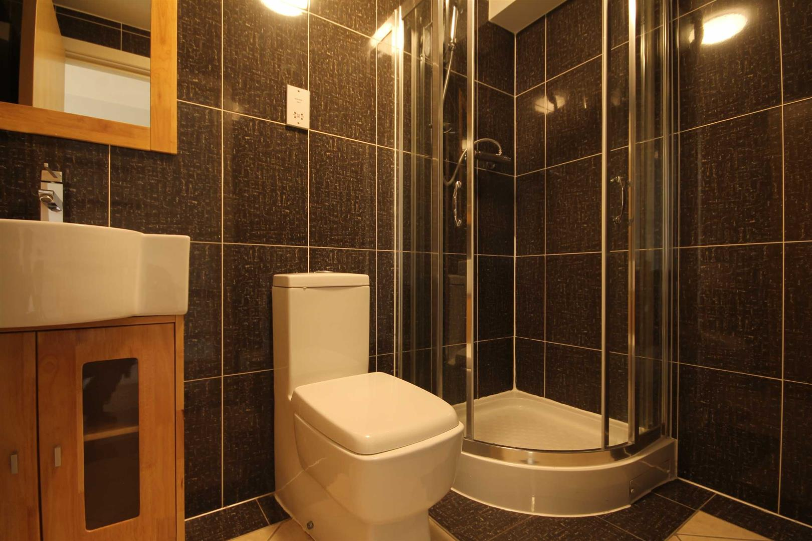 Hanover Mill Newcastle Upon Tyne, 2 Bedrooms  Apartment - purpose built ,To Let